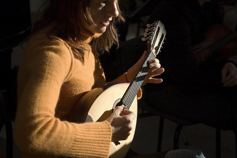 openmusic 2005 06 martinesikkens coursebyrozaliehirs