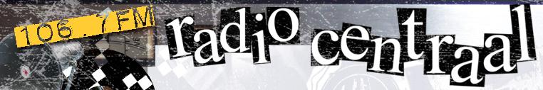 radio centraal, belgium – radio portrait