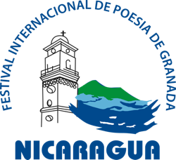 110213 festival internacional de poesia de granada nicaragua blancacastellon rozaliehirs