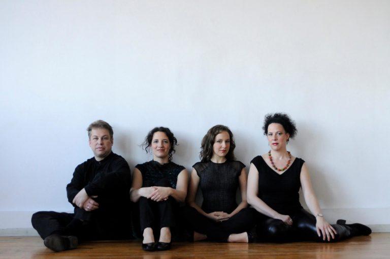 zenit (2010) – uk premiere
