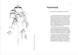 121109 chapel of words ellenvedder rosellabargiacchi stamboom familytree harmvandendorpel rozaliehirs