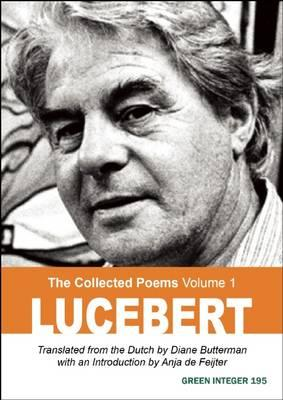 lucebert: a small rustling revolution