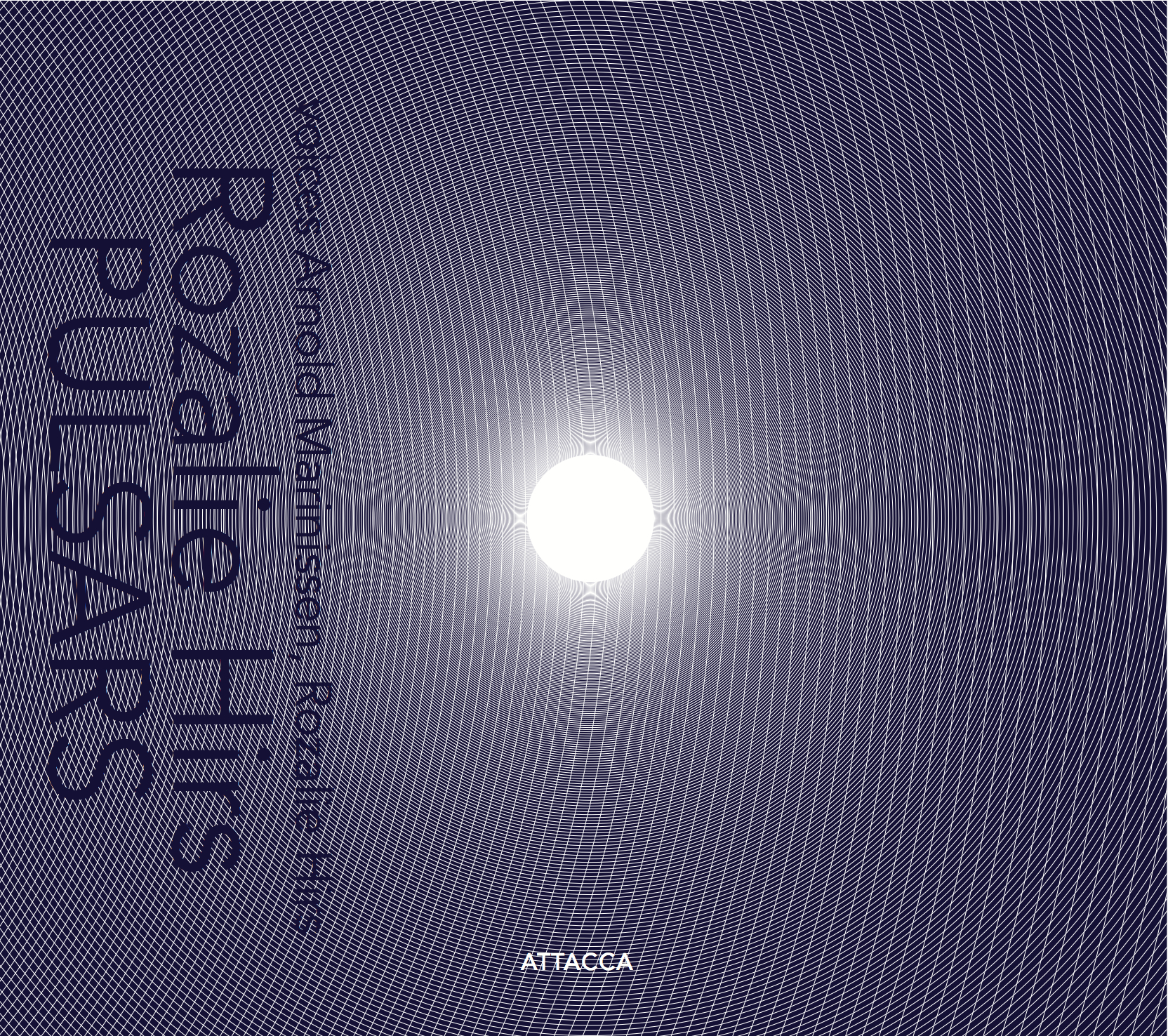 pulsars (2010), november music – cd launch