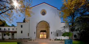 150221-Concert-Hall-Mills-College