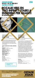 RozalieHirs-portrait-concert-Ostadetheater-20february2015-ChristianKarlsen-ArneBock-FieSchouten-WiekHijmans-MariekeFranssen