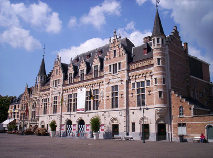 150424-schouwburg-kortrijk-festival-van-vlaanderen-penhuis