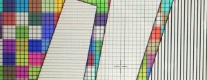 Rozalie Hirs: Curvices app (2013) closeup