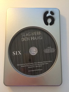 150909-SlagwerkDenHaag-Six-featuring-Reich-Xenakis-and-Venus-by-RozalieHirs