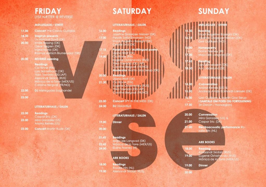 150927-Reverse-International-Poetry-Festival-Cia-Rinne-Caroline-Bergvall-Uljana-Wolf-Rozalie-Hirs