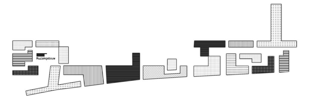 RozalieHirs-Curvices-Amsterdam-Map-detail-2015-Muziekgebouw-aan't-IJ