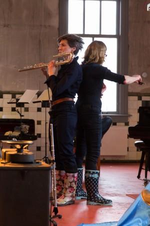 160202-Duo-Leeghwater-Marieke-Franssen-bass-flute