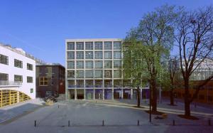 160607-Romanfabrik-Frankfurt-perfromance-Rozalie-Hirs