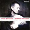 arnoldmarinissen-works-for-percussion