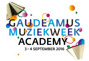 160904-Gaudeamus-Music-Week-Academy-Rozalie-Hirs-Open-Music
