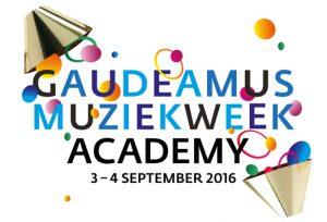 160904-Gaudeamus-Music-Week-Academy-Rozalie-Hirs-Open-Music