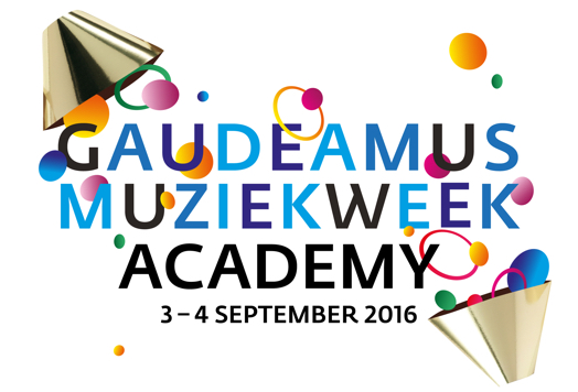 openmusic, gaudeamus music week – workshop