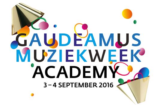 openmusic, gaudeamus music week – workshop