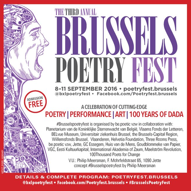 2016-brussels-poetry-fest-curatedbyphilipmeersman