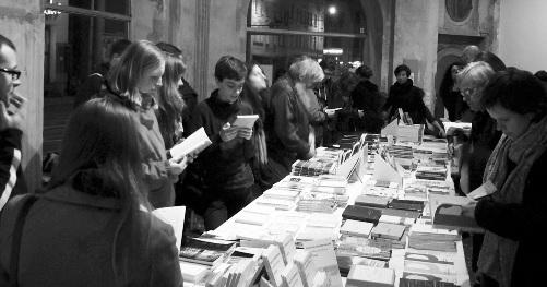 161020-lyrikbuchhandlung-frankfurt
