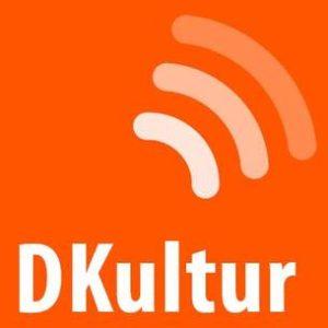 deutschlandradio-kultur-logo