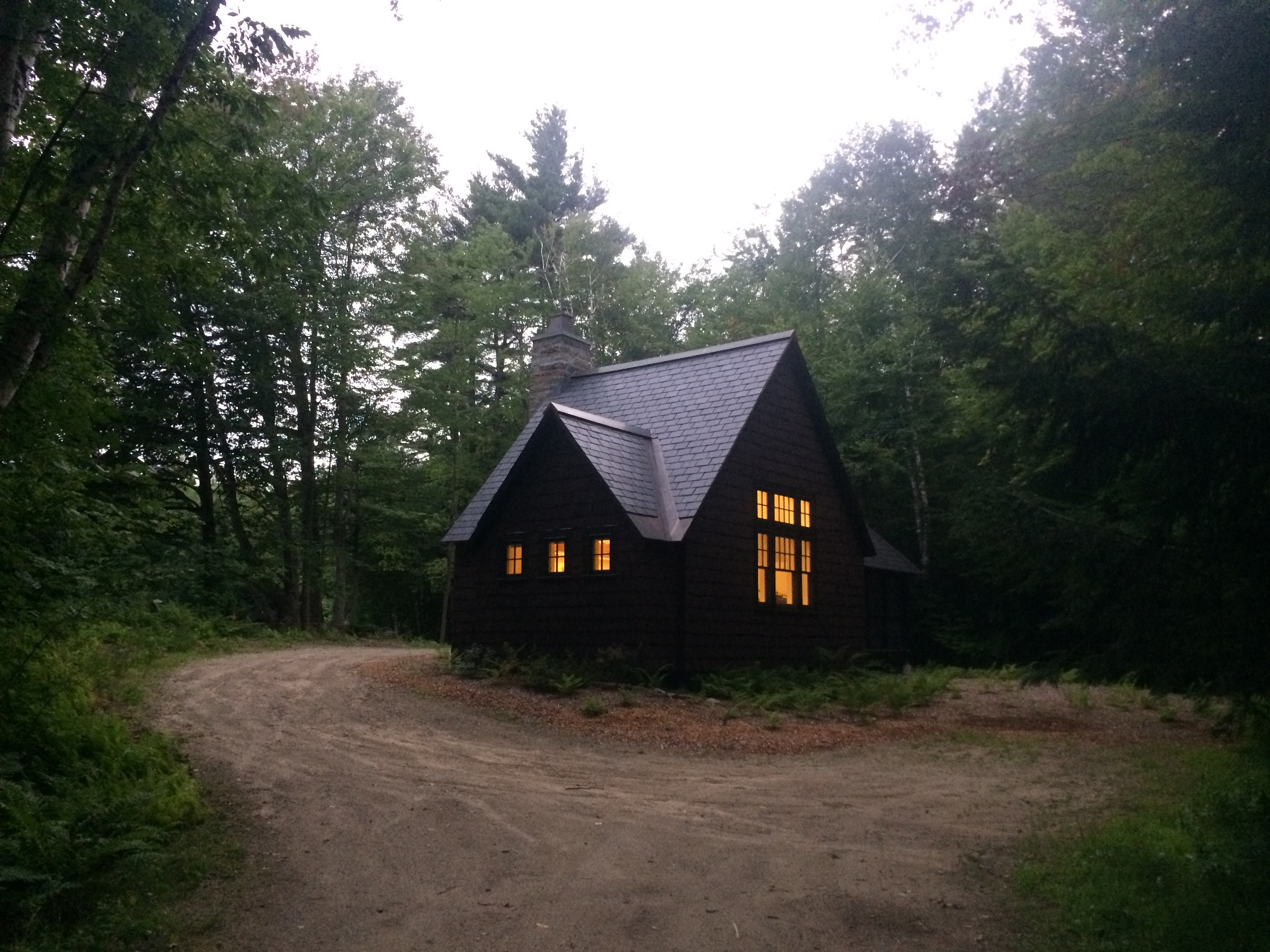 composer-in-residence, macdowell, united states