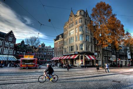 infinite sense (2021), athenaeum, amsterdam – book presentation