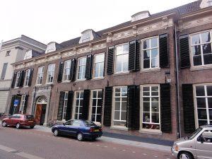 800px s hertogenbosch rijksmonument 21633 muzerije hinthamerstraat 74