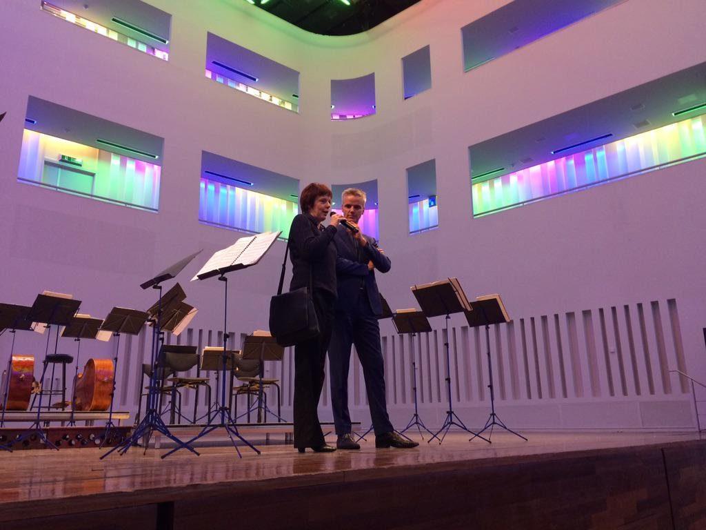 141106 rozaliehirs amsterdamsinfonietta tilbrug