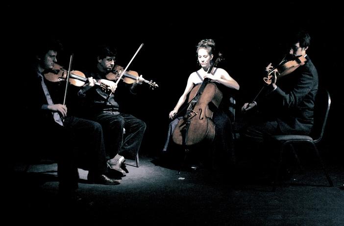 zenit (2010) – new zealand premiere