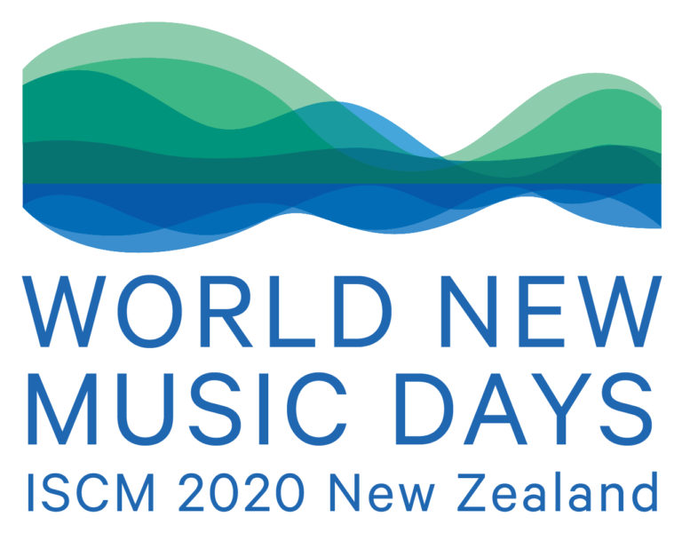 music and ecology, world new music days, iscm – lecture