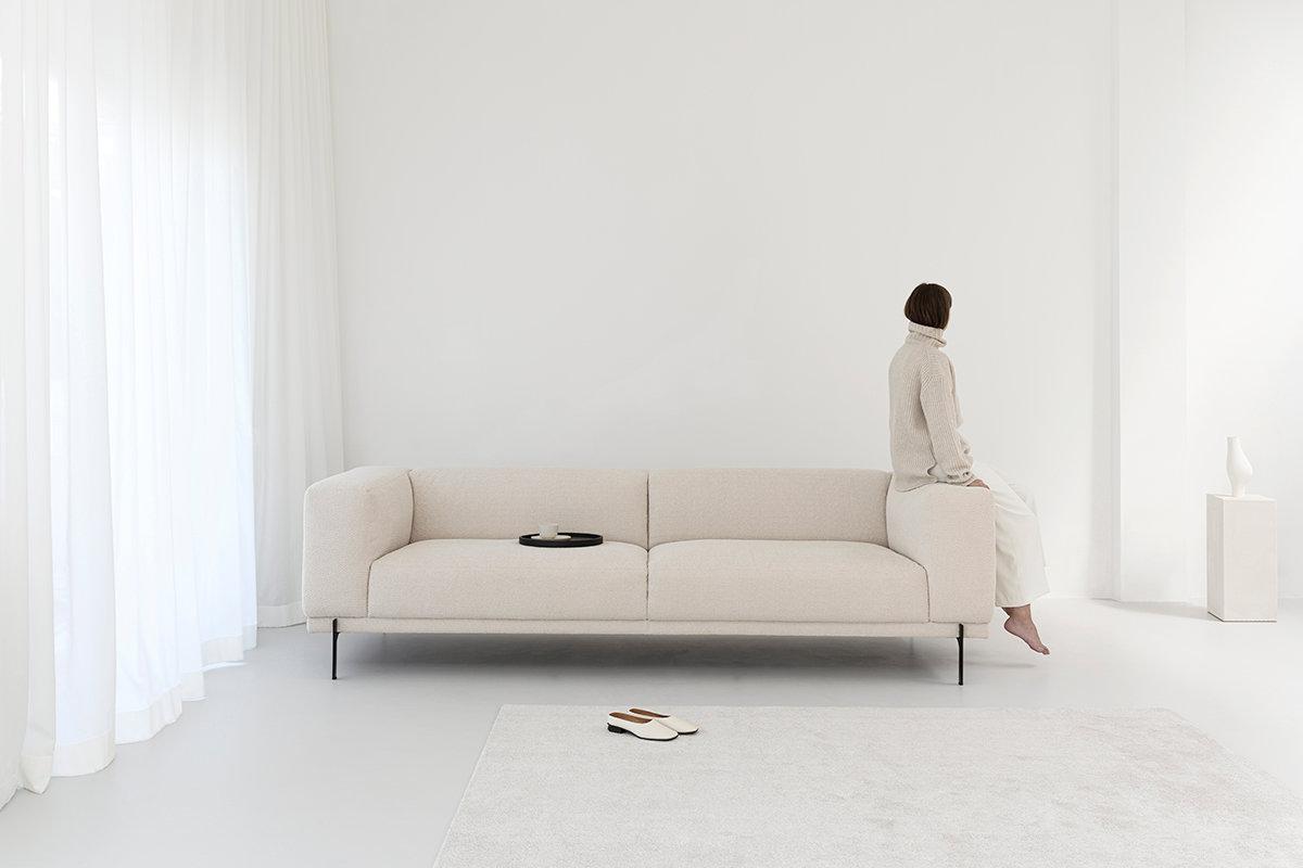 forum magazine, architectura et amicitia, amsterdam – publication